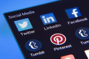 marketing digital curiosidades